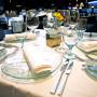 Blue Cilantro Dining